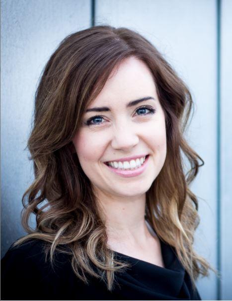 Meet Big Ocean: Angela Fisher Ricks