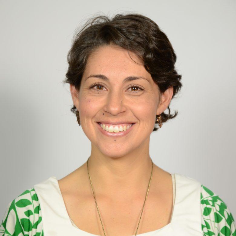 Meet Big Ocean: Carolina Allen, Big Ocean CEO