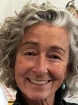 Kathleen Peterson – Artist for Faith