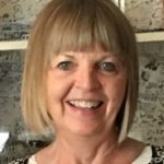 Norma Hendrickson