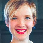 Aleisha Christensen